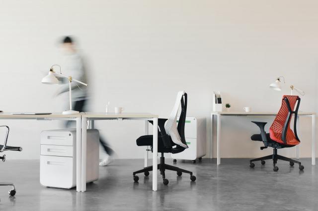 テレワークのストレス解消のために、会社側がすべき対応策