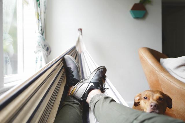 テレワークのストレスを解消する方法8つ