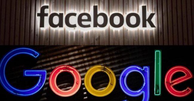 GoogleやFacebookがワクチン接種義務化を発表
